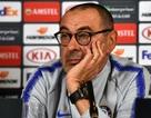 Rộ tin Maurizio Sarri dẫn dắt Juventus và mang Higuain trở lại
