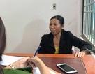 Tiết lộ sốc về nữ nghi phạm sát hại 3 bà cháu ở Lâm Đồng