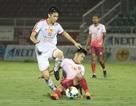Ai thay Hoàng Đức gánh vác tuyến giữa ở U23 Việt Nam?