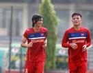 Danh sách đội tuyển Việt Nam dự King's Cup 2019: Tuấn Anh trở lại
