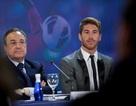 Hé lộ nguyên nhân Sergio Ramos nằng nặc đòi rời Real Madrid