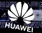 """10 """"ông lớn"""" cắt bỏ hợp tác với Huawei là những ai?"""