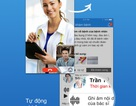 """Ứng dụng khám bệnh online ngày càng """"hút"""" bệnh nhân"""