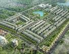 Bất động sản đô thị và dự án HOT đang hút giới đầu tư tại Bắc Giang