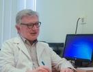 Chuyên gia hàng đầu của Pháp cảnh báo về hội chứng ngừng thở khi ngủ