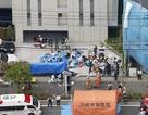 Tấn công bằng dao kinh hoàng gần Tokyo, 3 người chết, 16 người bị thương