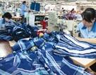 """Xuất khẩu dệt may tăng nhanh nhất thế giới, dân Việt vẫn chuộng mua """"hàng chợ"""""""