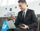 Thỏa sức du lịch, công tác nước ngoài khi gia nhập VinaPhone