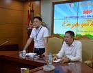 Hơn 500tài năng nhí tham gia Liên hoan Giai điệu Sơn ca 2019