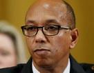 Phái đoàn Mỹ bất ngờ bỏ họp Liên Hợp Quốc để tẩy chay Venezuela
