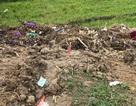 Hà Nội: Nghi phạm sát hại bà chủ, phi tang ở bãi rác khai gì?