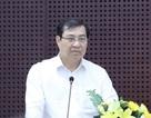 """Chủ tịch Đà Nẵng: Hy vọng việc sáp nhập không phải """"dấu cộng vô hồn"""""""
