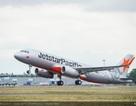 Jetstar Pacific sẽ nhận 5 máy bay Airbus hiện đại trong năm 2019