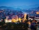 Phát triển bất động sản nghỉ dưỡng qua khách sạn casino 5 sao quốc tế tại Lạng Sơn