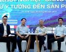 Giá trị Giải Nhân tài Đất Việt mở ra hàng loạt cơ hội cho startup trẻ