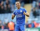 Nhật ký chuyển nhượng ngày 28/5: Man City săn ngôi sao của Leicester