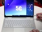 Qualcomm và Lenovo chính thức ra mắt mẫu máy tính 5G đầu tiên trên thế giới