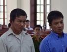 Cầu Ghềnh ở Đồng Nai trước khi bị đâm sập trị giá 14 tỉ đồng