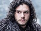 Sao phim Game of Thrones đi cai nghiện rượu