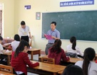 Phú Yên: Không để thí sinh nào phải bỏ thi THPT vì điều kiện kinh tế khó khăn