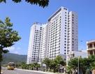 Bán căn hộ chưa đủ điều kiện, chủ đầu tư chung cư cao cấp Đà Nẵng bị phạt hơn 270 triệu đồng