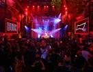 Giới Underground Sài Gòn tưng bừng với talk show về Graffiti, nghệ thuật đường phố và âm nhạc điện tử