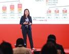 Quý I/2019: Tehcombank đạt lợi nhuận kỷ lục 2,6 nghìn tỷ đồng