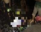 Tìm thấy thi thể 3 nữ sinh bị nước cuốn tử vong khi đi bắt cua