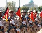 Iran tuyên bố sẵn sàng cho khả năng chiến tranh với Mỹ