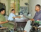 Phạt 4 triệu đồng đối tượng chở hàng loạt lợn ốm từ Nghệ An sang Hà Tĩnh tiêu thụ