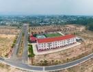 Mở bán chính thức KĐT Hoàng Thành Kon Tum: Tưng bừng quà tặng