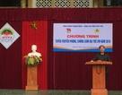Trả hồ sơ vụ hiệu trưởng lạm dụng tình dục nhiều nam sinh ở Phú Thọ