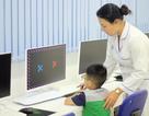 Những phương pháp điều trị tật khúc xạ hiện đại 2019