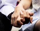 Hãy yêu kẻ biết vì nhau mà thay đổi