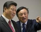 """Lý do khiến Mỹ khó dồn Huawei đến """"chân tường"""""""