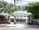 Phó Giám đốc Sở LĐ-TB&XH liên tục xin nghỉ phép, bị tố nợ tiền tỷ không trả