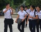 Bình Định: Gần 19.000 thí sinh chuẩn bị thi vào lớp 10 THPT 2019