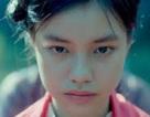 """Phim Việt ẵm giải quốc tế nhưng lại bị """"lép vế"""" trên sân nhà?"""