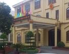 Kiểm tra dấu hiệu vi phạm trong quản lý đất đai đối với Phó Chủ tịch huyện Vân Đồn