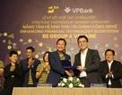 BE GROUP và VPBank ký kết thỏa thuận hợp tác chiến lược