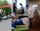 Hơn 600 cơ sở ở Thanh Hóa vi phạm các điều kiện về an toàn thực phẩm
