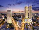 Alpha Hill: Đầu tư đột phá thách thức lối mòn quy đổi giá trị bất động sản ra m2