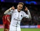 Nhật ký chuyển nhượng ngày 30/5: Neymar muốn trở lại Barcelona