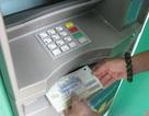 Đến năm 2021: 50% người nhận lương hưu, trợ cấp BHXH qua ngân hàng