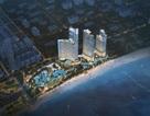 Vị trí đắc địa, SunBay Park Hotel & Resort Phan Rang hấp dẫn hàng đầu Nam miền Trung