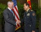 Vì sao Trung Quốc cử phái đoàn hùng hậu tới Shangri-La 2019?