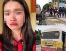 """Vụ """"nhà xe đầu gấu"""" đánh nữ hành khách: Đình chỉ vụ án vì người bị hại rút đơn"""