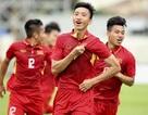 Muangthong United muốn chiêu mộ Văn Hậu