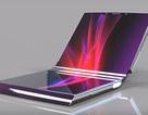 Smartphone màn hình gập đầu tiên của Sony sẽ ra mắt vào năm sau?