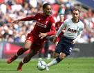 HLV Mourinho chỉ ra 2 ngôi sao quyết định chung kết Champions League